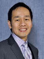 Lang Wong – Director & Social Committee Chair mailto:social@sagecreekra.com