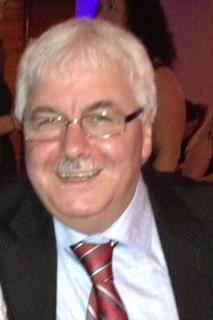Frank Capasso – President president@sagecreekra.com