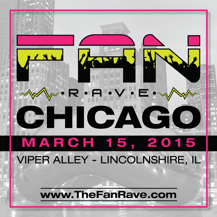 FanRave_Chicago_Announcement_IG_v1.jpg