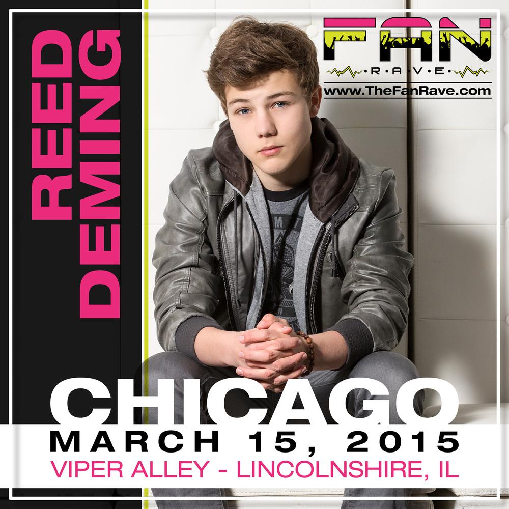 FanRave_Chicago_Talent_ReedDeming_IG_v1-02.jpg