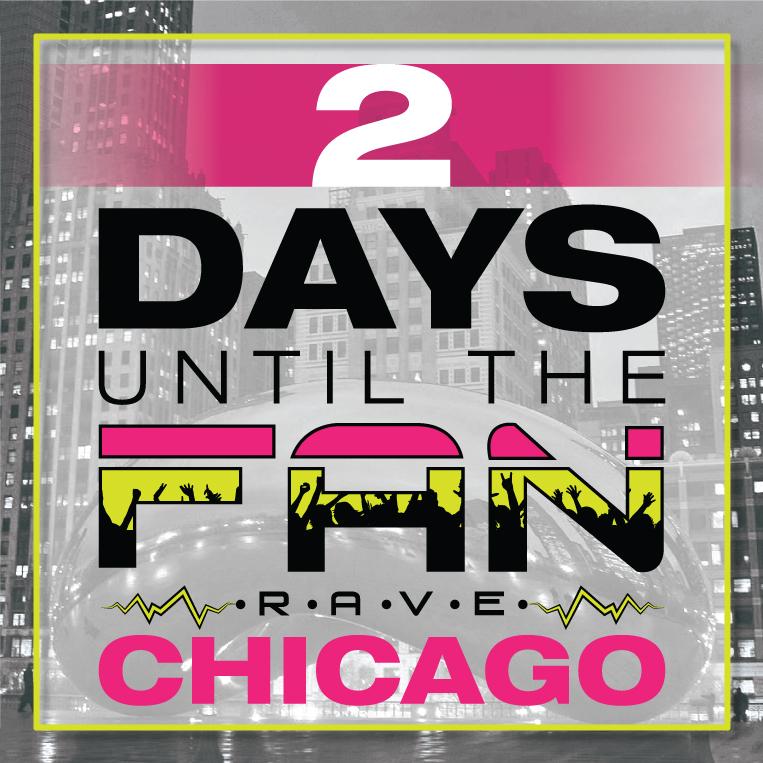 FanRave_Chicago_2Days_IG_v1.jpg