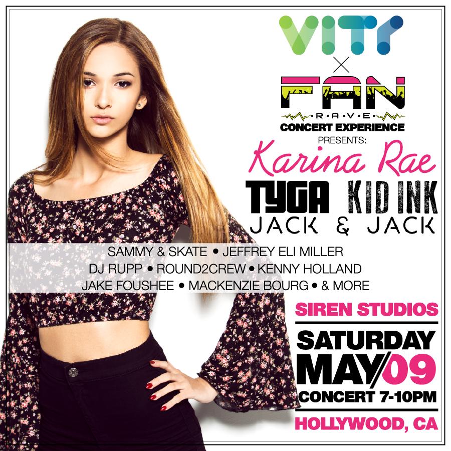 Vity-FR Karina Instagram Launch v2-01.png