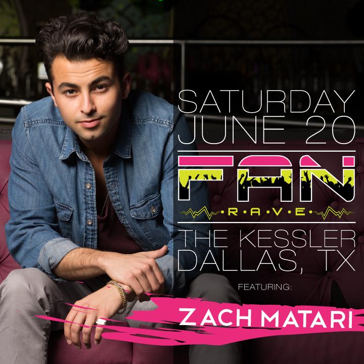 Zach-Dallas_Announcement.png