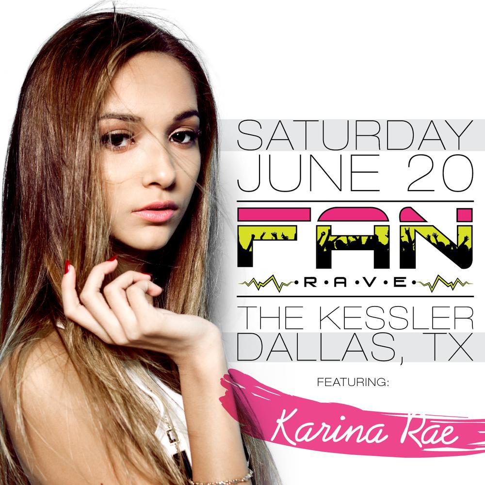 Karina-Dallas_Announcement-01.png