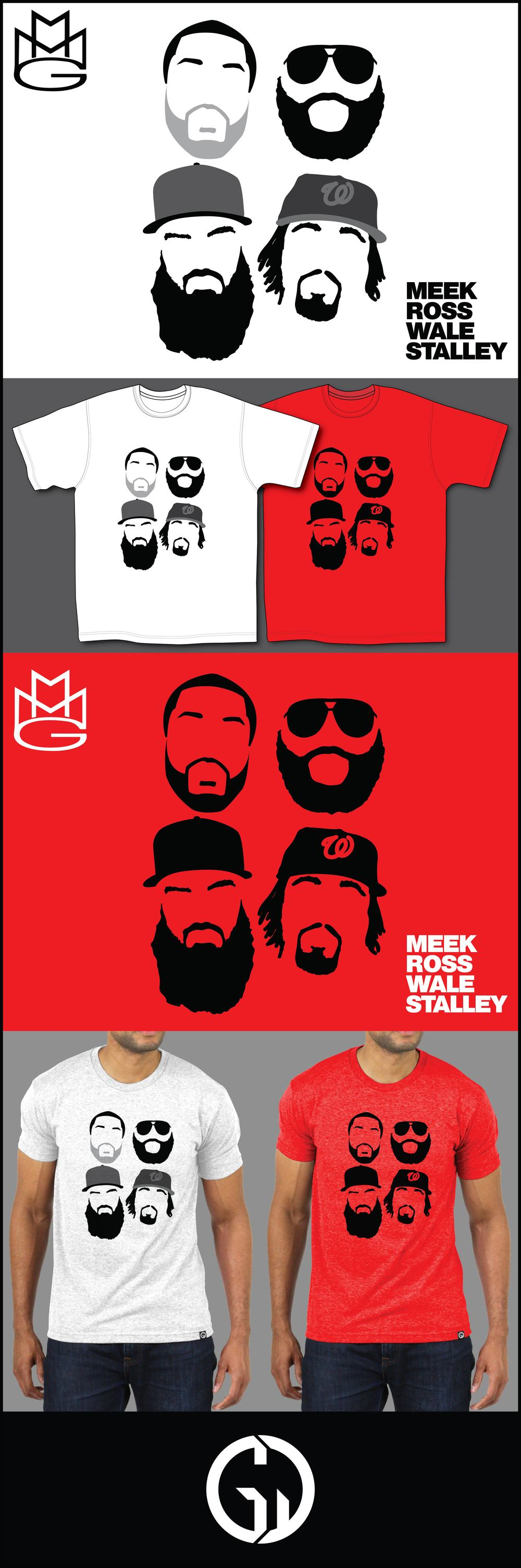 HipHop TEES BEHANCE-02.jpg