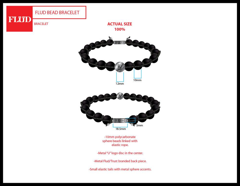 Flud Jewelry CADS-01.jpg