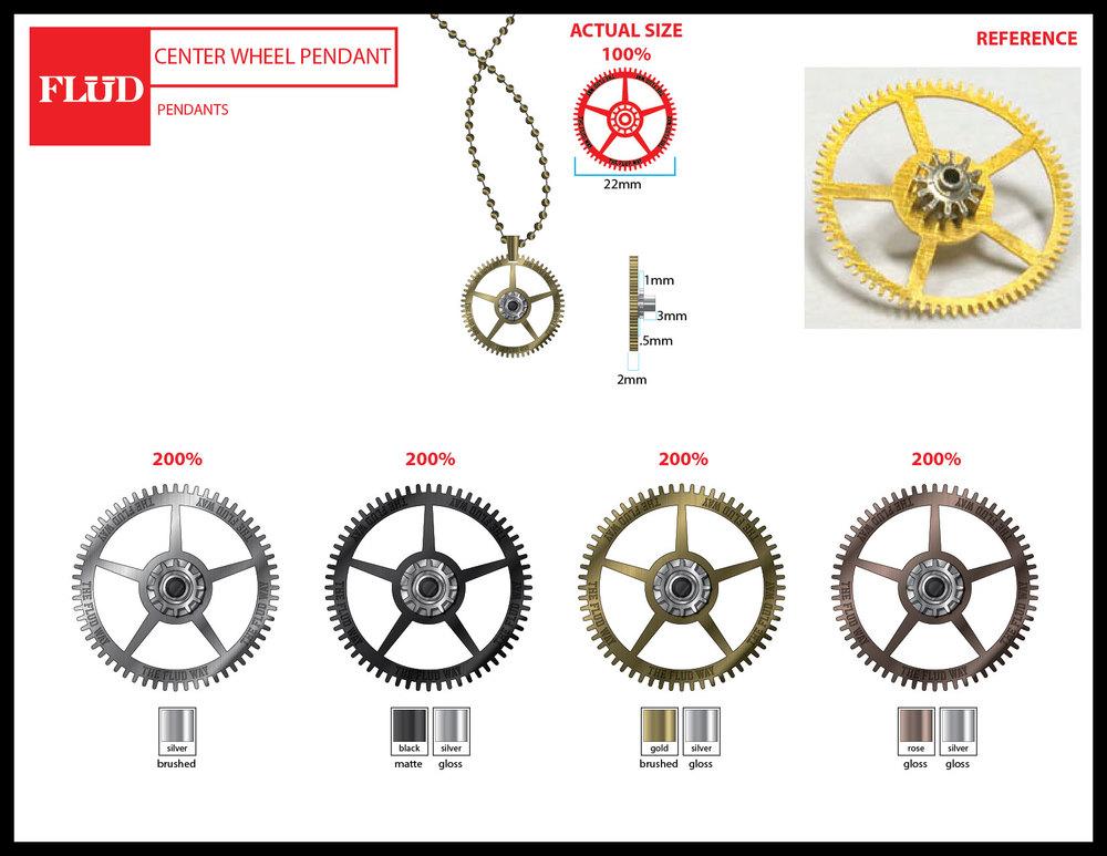 Flud Jewelry CADS-02.jpg
