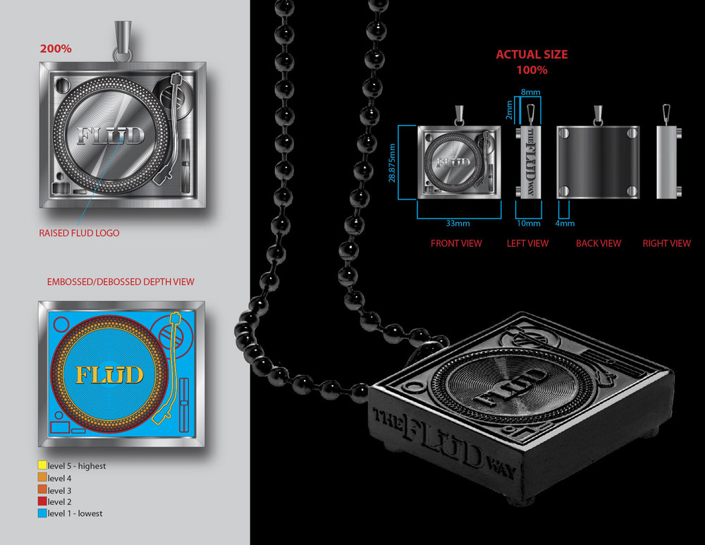 jewelry-page-01.jpg