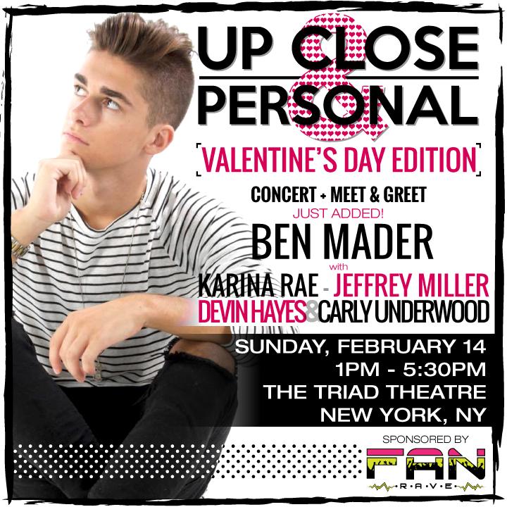UpClose_ValentinesDay_instagram_Ben.jpg