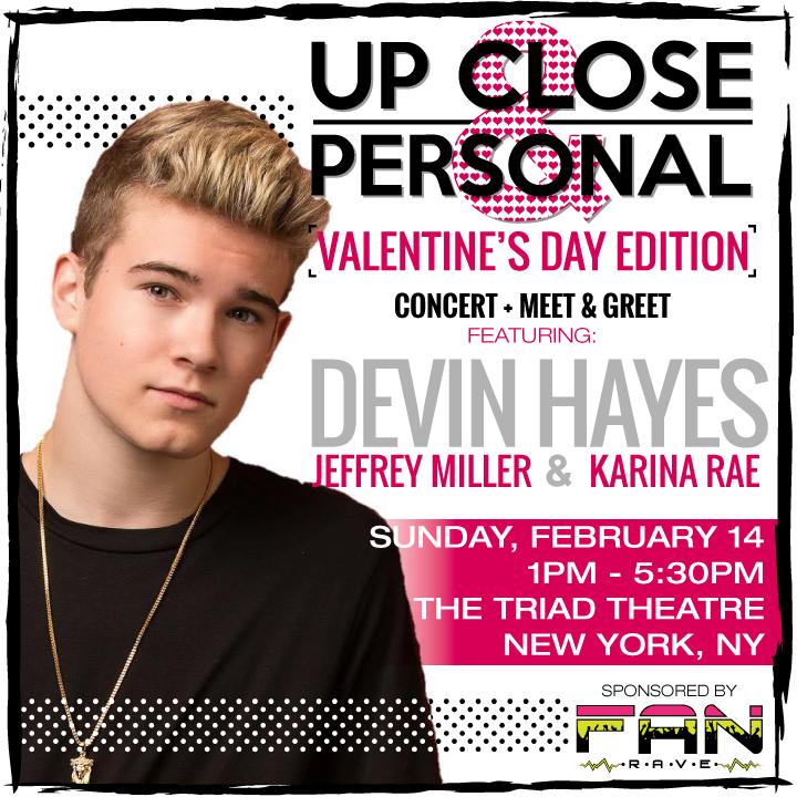 UpClose_ValentinesDay_instagram_Devin.jpg