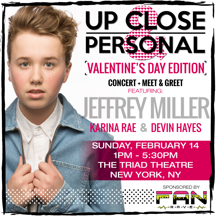 UpClose_ValentinesDay_instagram_Jeffrey.jpg