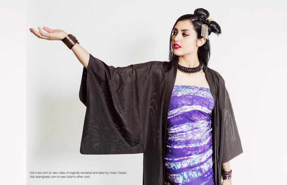 Kimono LookBook Web4.jpg