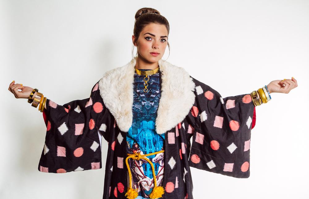 Kimono LookBook Web10.jpg
