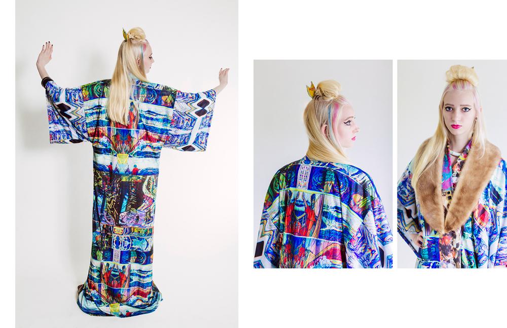 Kimono LookBook Web9.jpg