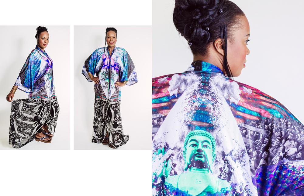 Kimono LookBook Web13.jpg