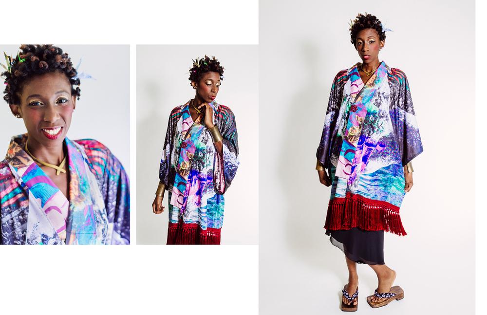Kimono LookBook Web15.jpg