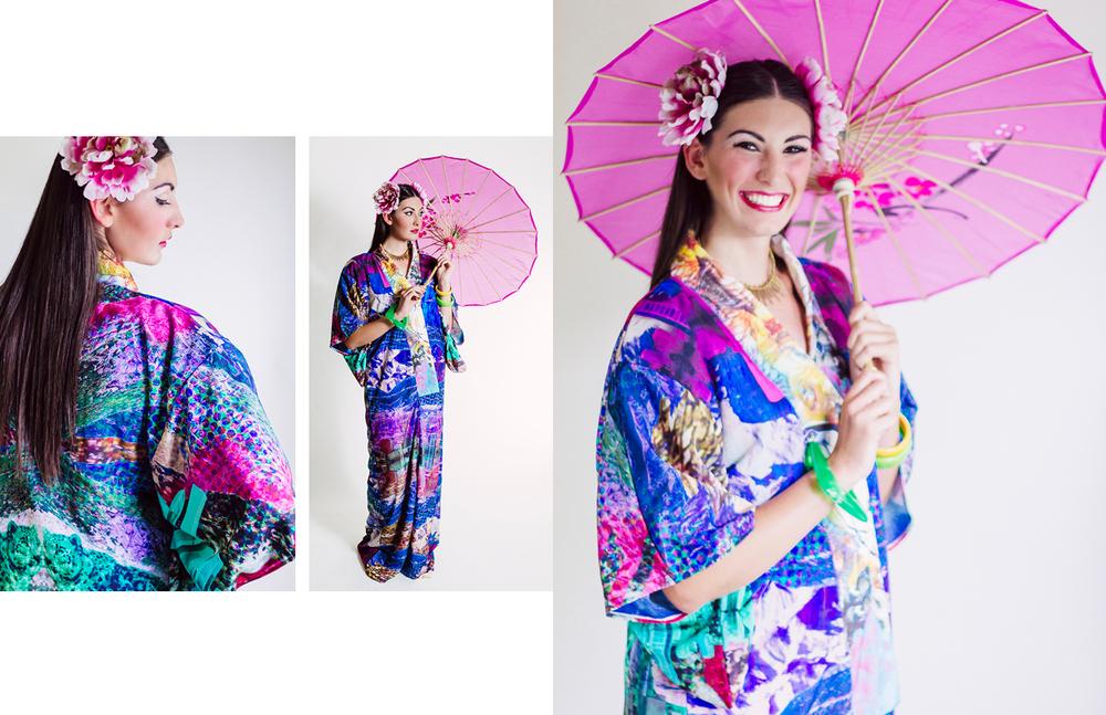 Kimono LookBook Web17.jpg