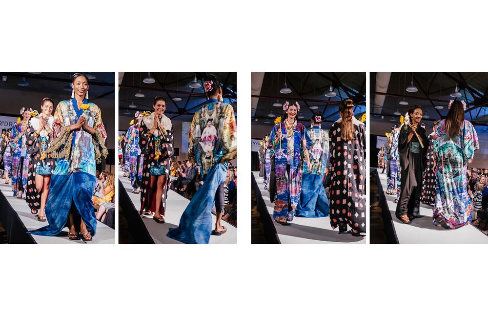 Kimono LookBook Web24.jpg