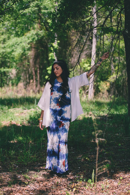 RIVTAK Kimonos2015_web09.jpg