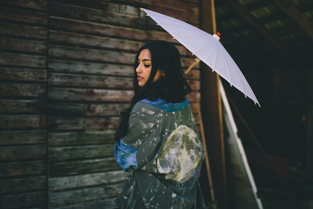 RIVTAK Kimonos2015_web24.jpg