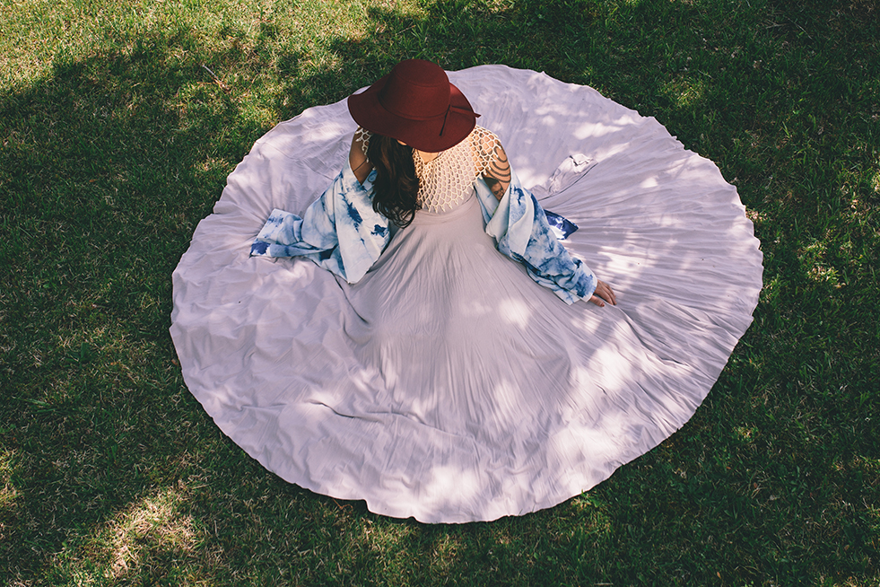 RIVTAK Kimonos2015_web23.jpg