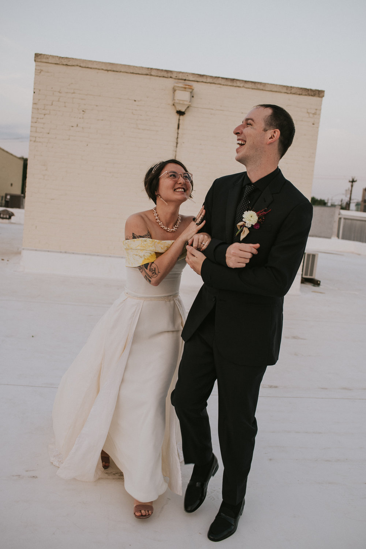 wedding Edits (100 of 113).jpg