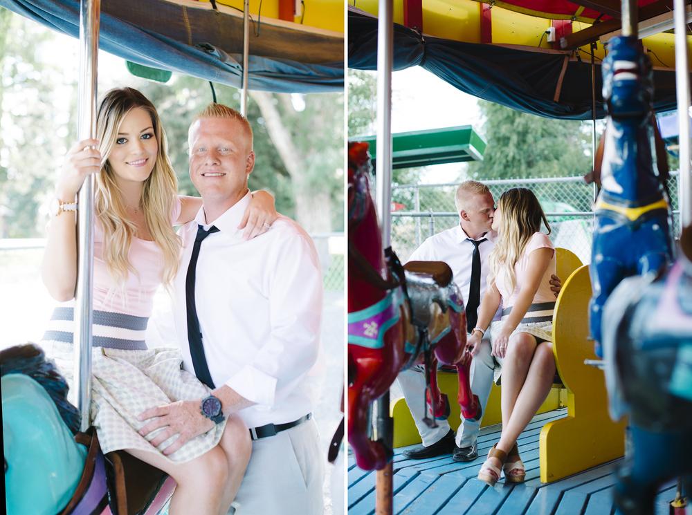 Dallin+Chelsea_066 copy.jpg