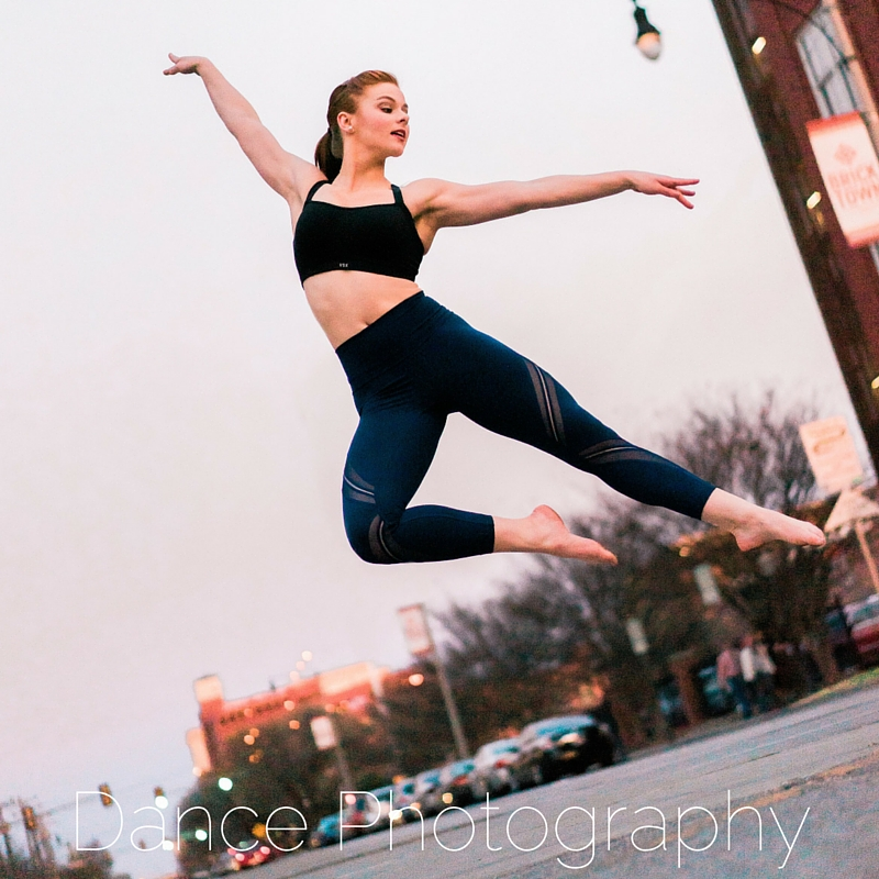 Dance Photography-9.jpg