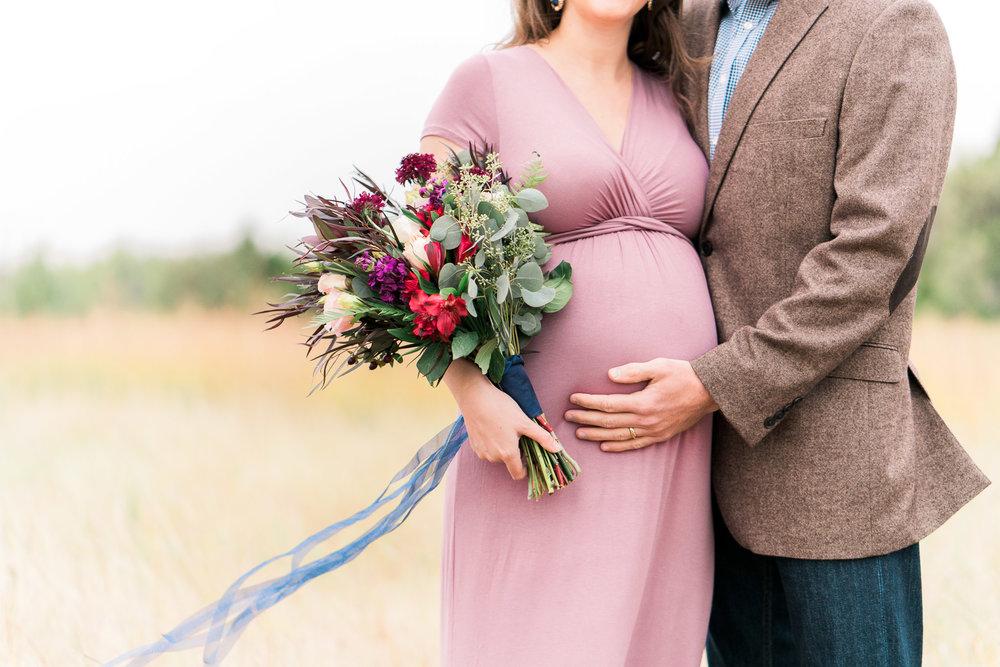 Lizanne-Andrew-Maternity-Kate-Bernard-Photography-Web-8.jpg