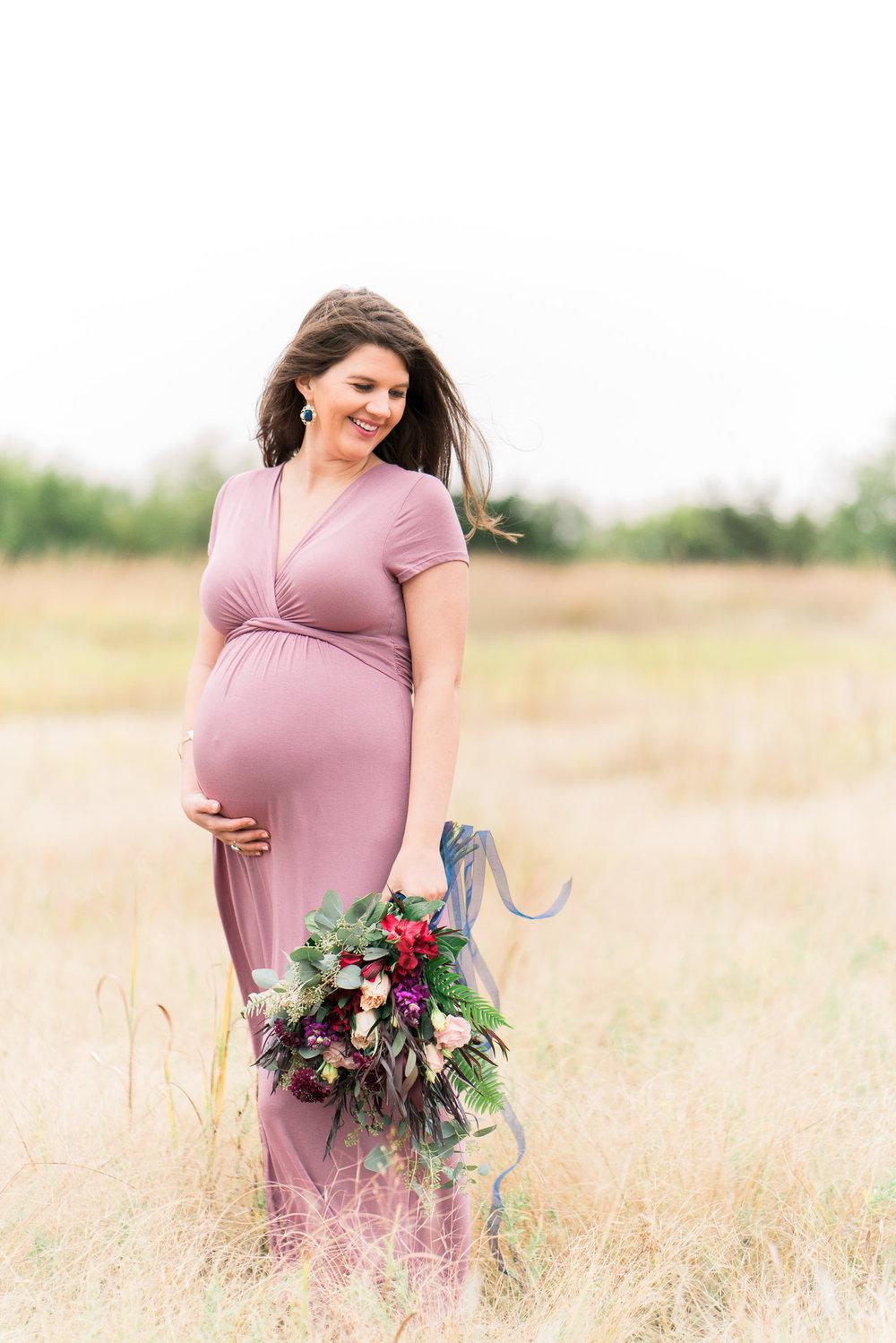 Lizanne-Andrew-Maternity-Kate-Bernard-Photography-Web-13.jpg