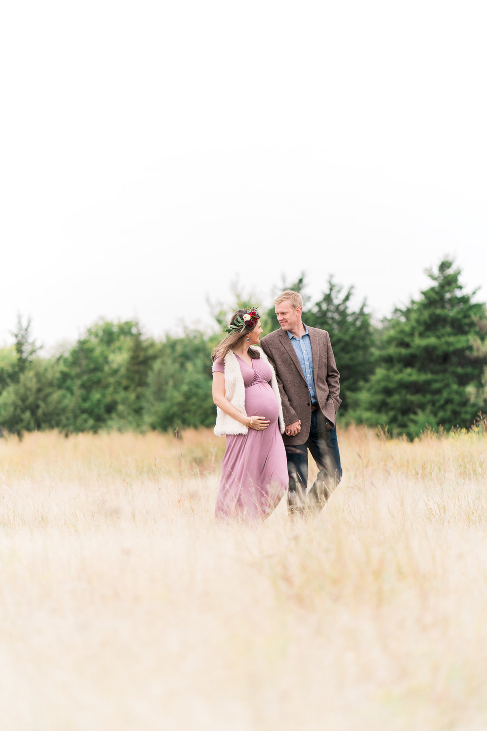 Lizanne-Andrew-Maternity-Kate-Bernard-Photography-Web-37.jpg