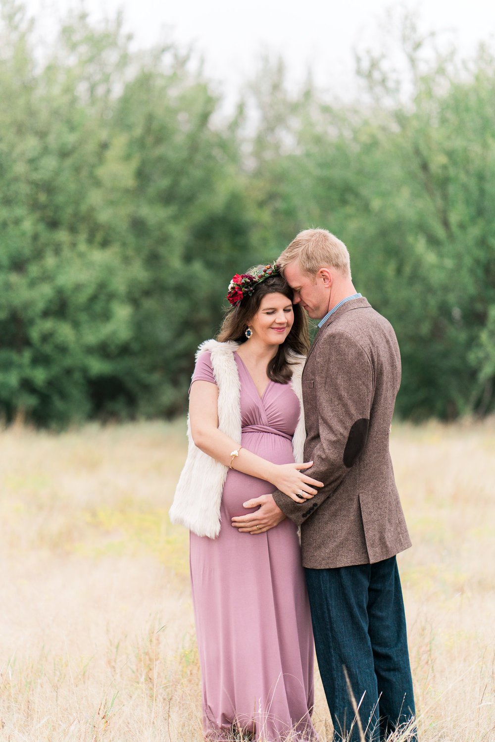 Lizanne-Andrew-Maternity-Kate-Bernard-Photography-Web-43.jpg