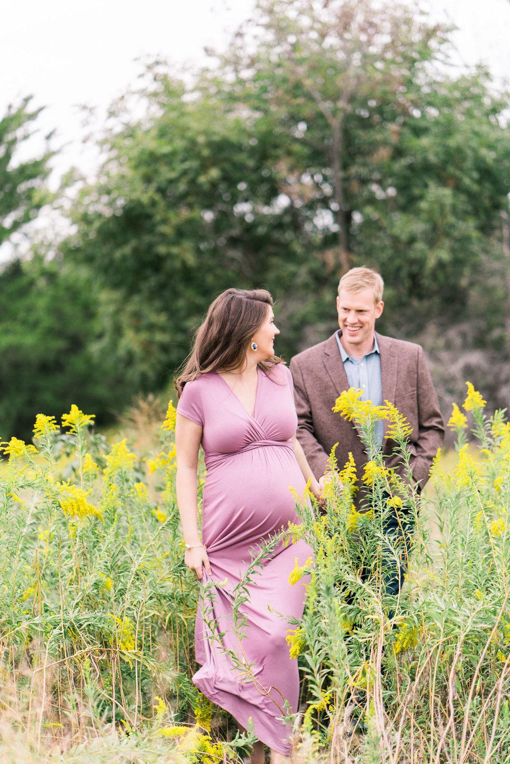 Lizanne-Andrew-Maternity-Kate-Bernard-Photography-Web-80.jpg