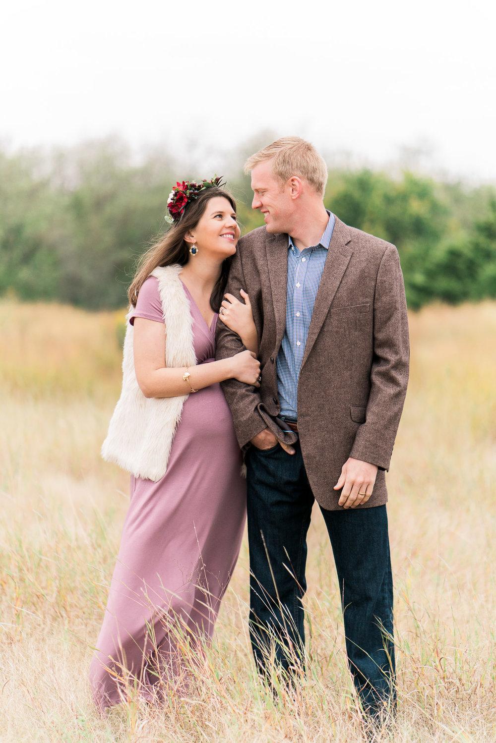 Lizanne-Andrew-Maternity-Kate-Bernard-Photography-Web-19.jpg