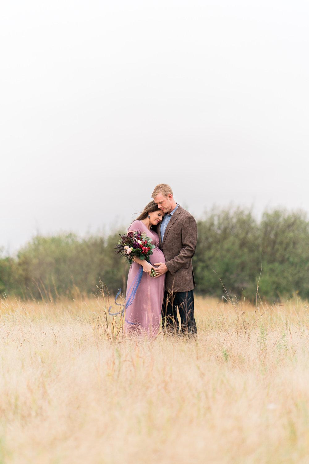 Lizanne-Andrew-Maternity-Kate-Bernard-Photography-Web-6.jpg