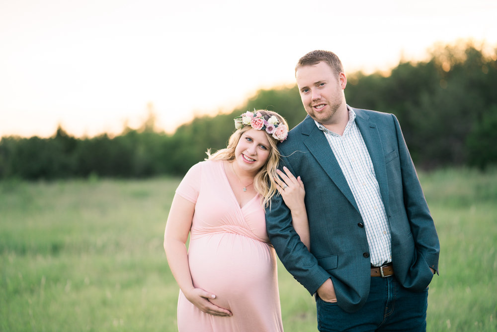 Rachel Davis Maternity Web-32.jpg