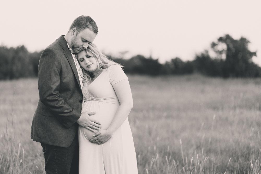 Rachel Davis Maternity Web-63.jpg