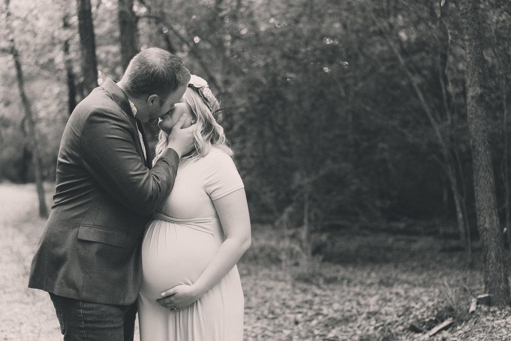 Rachel Davis Maternity Web-12.jpg