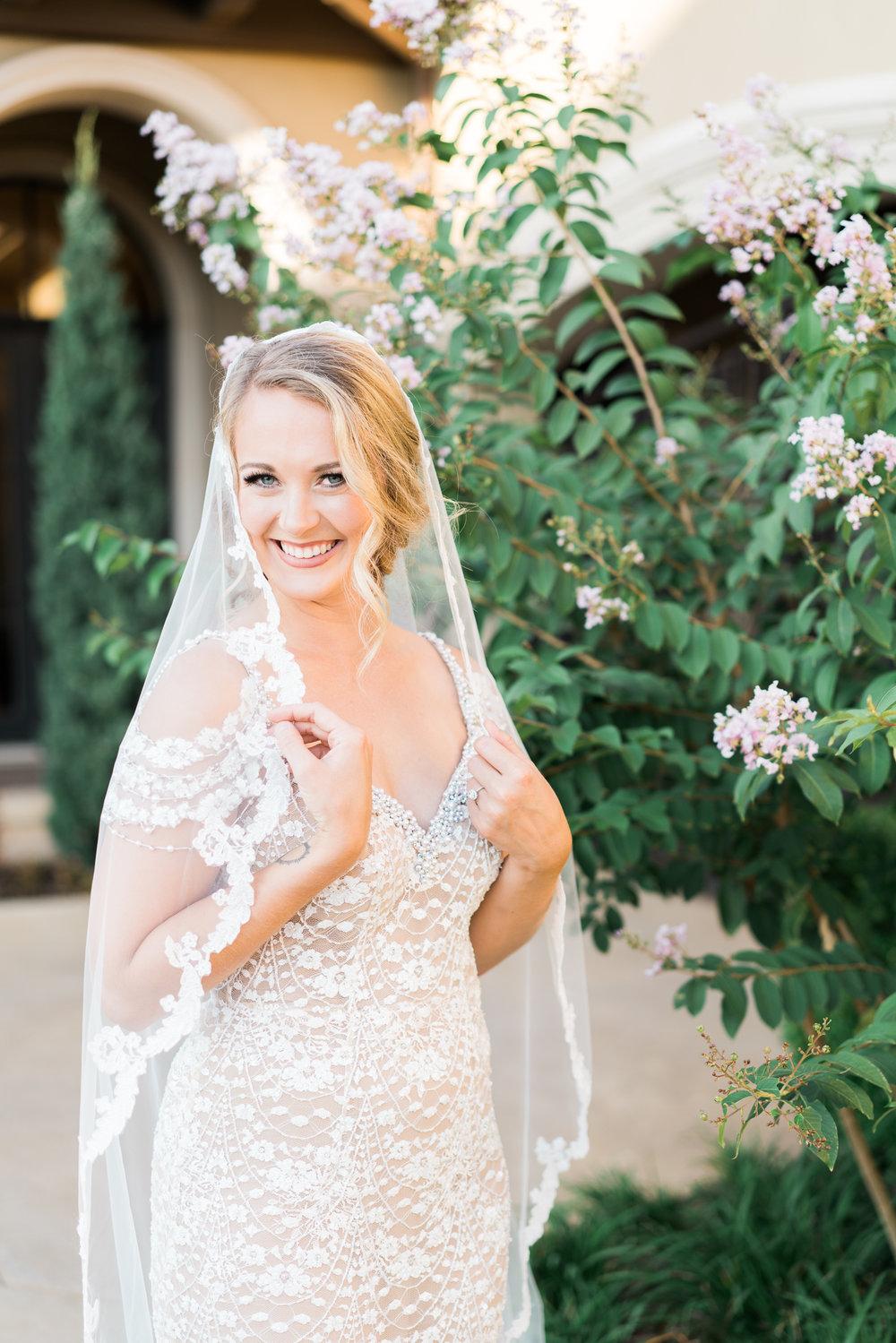 Clytee-Bridal-Portraits-Web-22.jpg