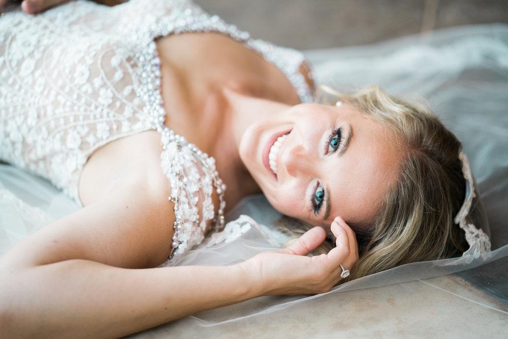 Clytee-Bridal-Portraits-Web-68.jpg