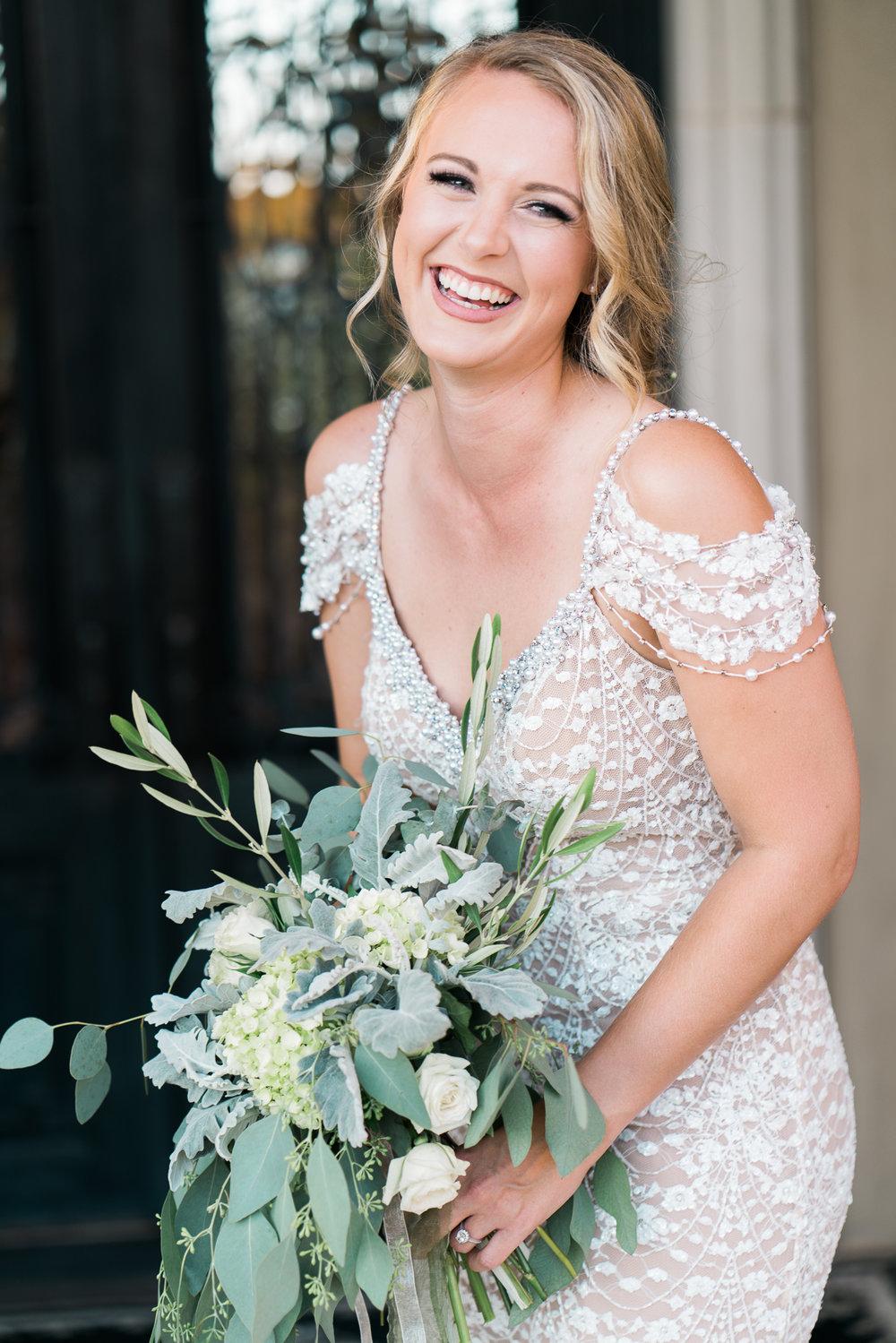 Clytee-Bridal-Portraits-Web-8.jpg