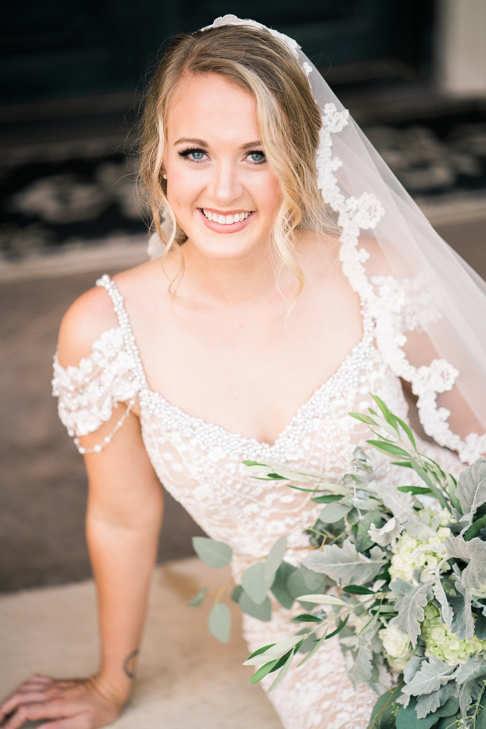 Clytee-Bridal-Portraits-Web-64.jpg