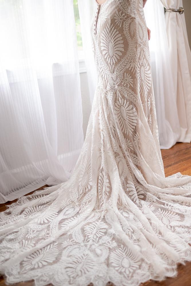 Cobi-Bridals-Web-2.jpg