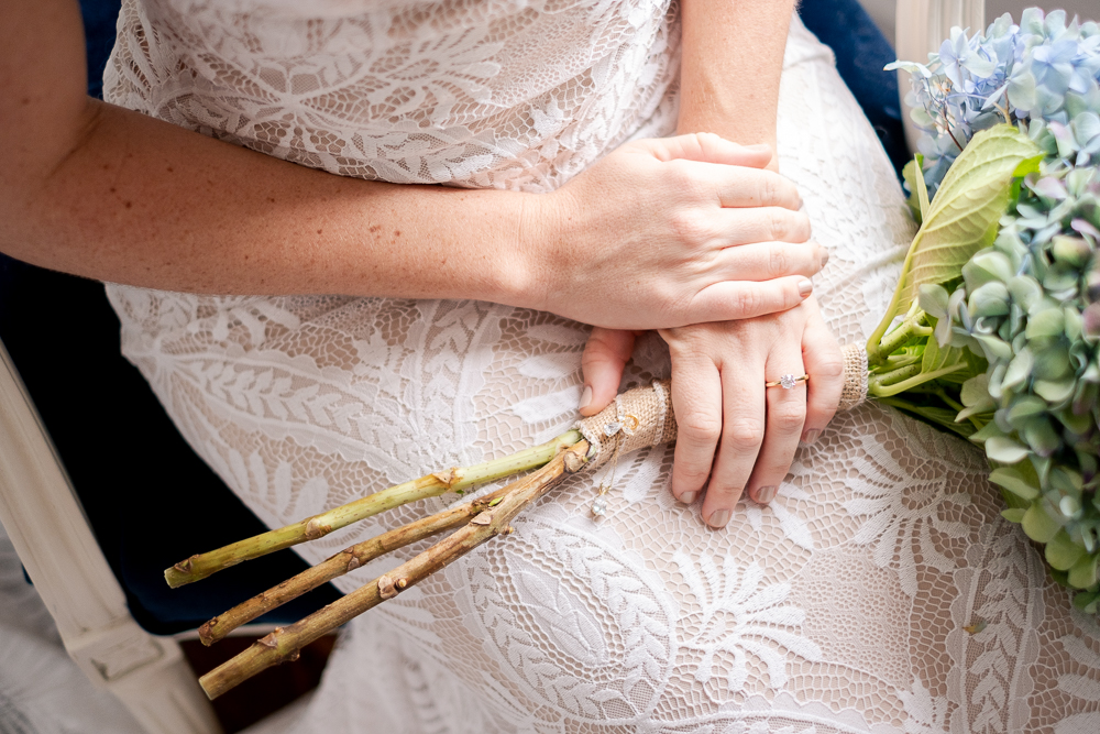 Cobi-Bridals-Web-69.jpg
