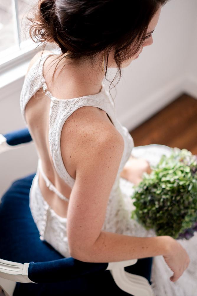 Cobi-Bridals-Web-58.jpg