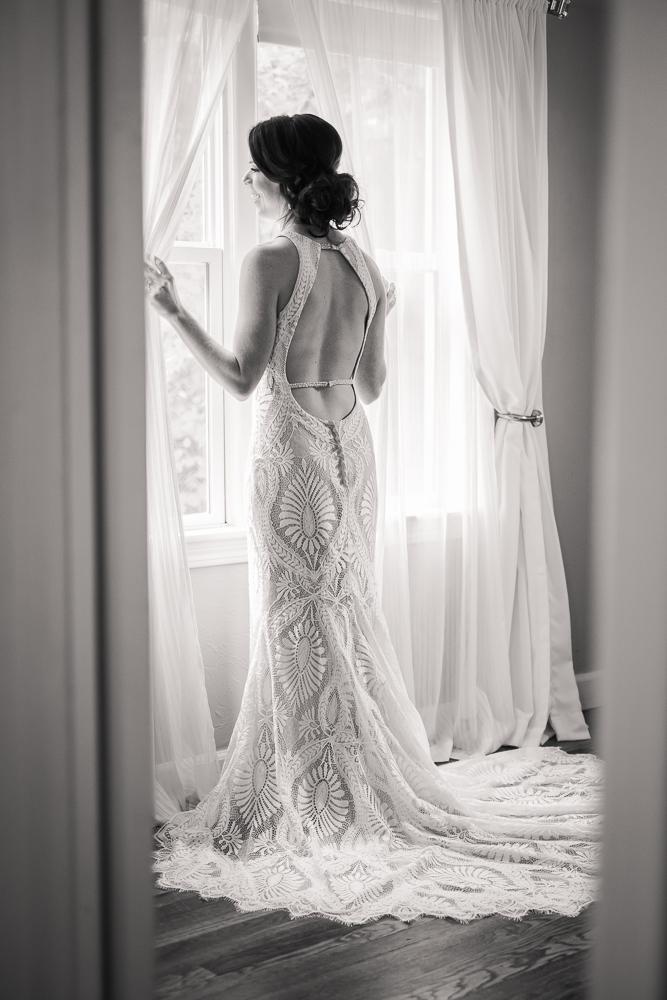 Cobi-Bridals-Web-38.jpg