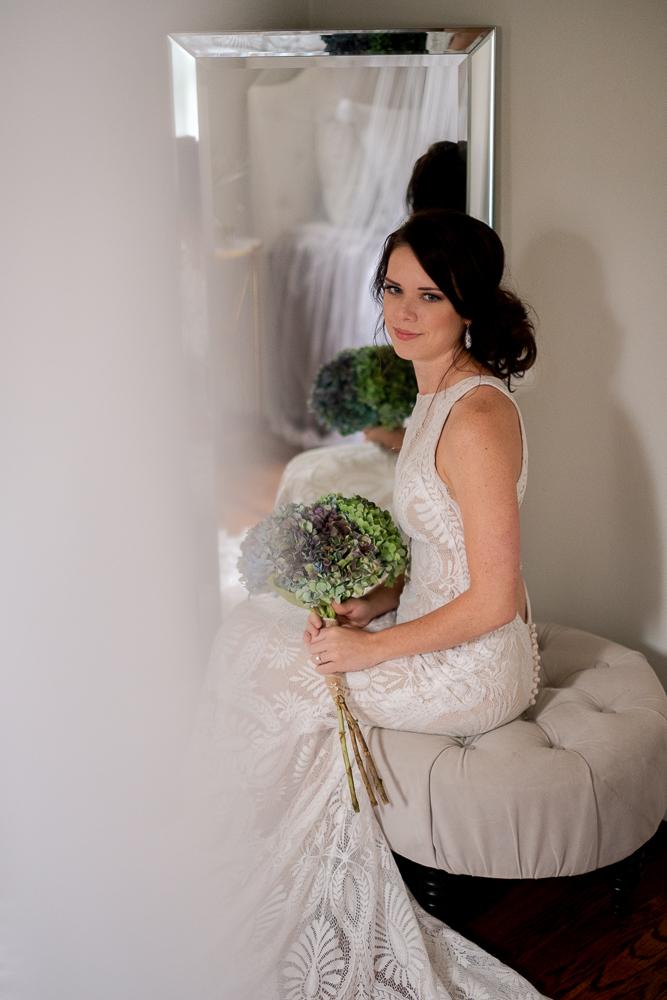 Cobi-Bridals-Web-108.jpg