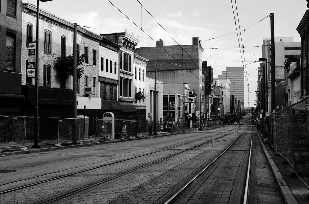 bmorelightrail-1.jpg