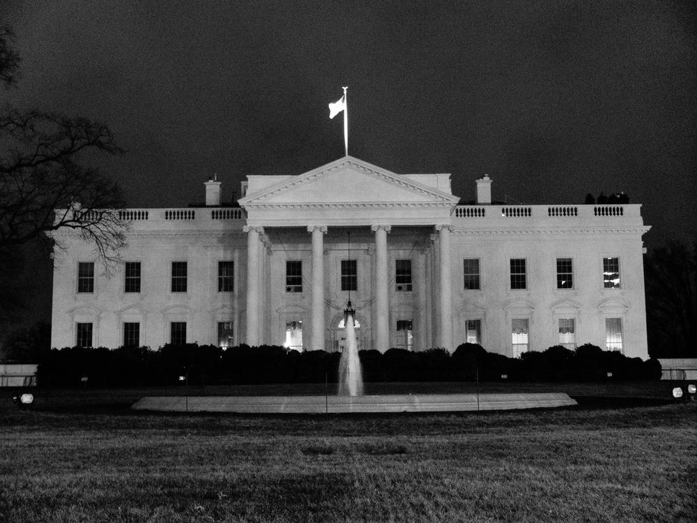 whitehousecult.jpg