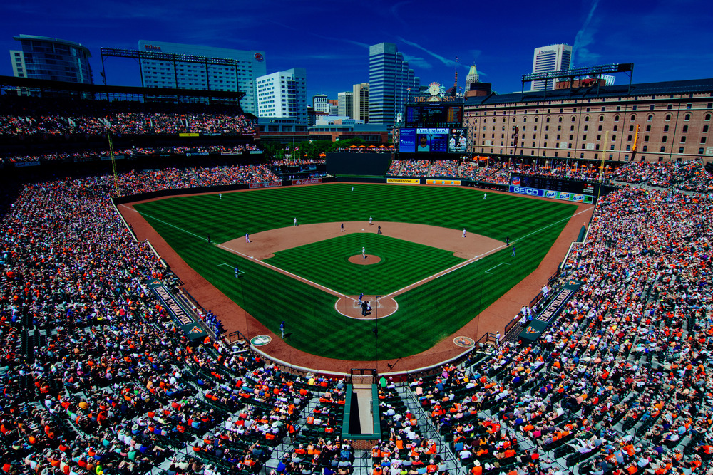 ballpark.jpg
